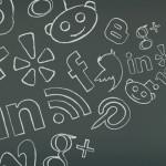 launching a social media customer service program