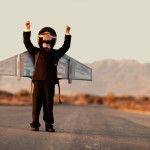 analytics in sales lift