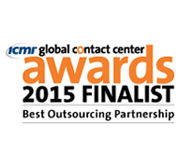 award-2015-finalist