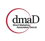 award-dmad