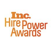 award-inc