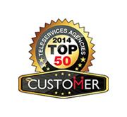 award-top50-2014