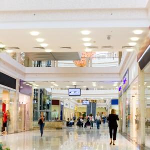 retail customer experience