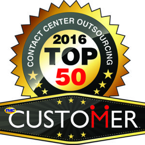 Dialog Direct Top 50 Teleservices