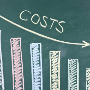 reduce healthcare member acquisition costs